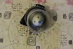 Мотор печки. Chery A13
