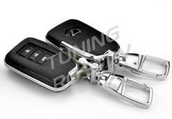 Чехол иммобилайзер Lexus. Lexus: IS250, ES250, RX200t, CT200h, ES200, RX350, NX200t, NX200, GS250, NX200t/300H