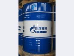 Газпром. Вязкость 32W, 46W, синтетическое