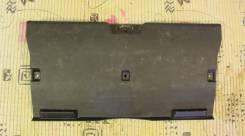 Панель замка багажника. Chery A13