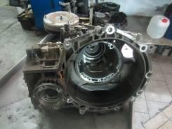 Ремонт Вариаторов CVT Subaru
