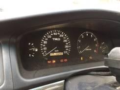 Спидометр. Toyota Cresta, JZX90, JZX100 Toyota Mark II, JZX100, JZX90 Toyota Chaser, JZX100, JZX90