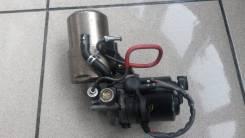 Вакуумный усилитель тормозов. Mitsubishi Pajero, V63W, V73W, V65W, V75W, V78W, V97W, V77W, V68W