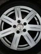 Ford. x16, 5x108.00, ET52