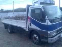 Mitsubishi Canter. Продается грузовик Мицубиси Кантер, 5 249 куб. см., 3 000 кг.