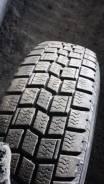 "Одно колесо Dunlop Graspic S2000 155/80 R13. x13"""