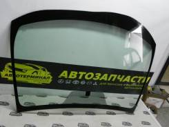 Стекло лобовое Mitsubishi ASX, переднее
