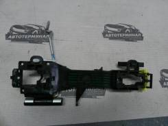 Накладка ручки внешней передней левой двери Toyota Land Cruiser Prado