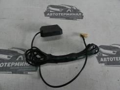 GPS антенна Toyota Land Cruiser Prado