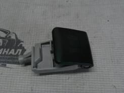 Ручка открывания лючка бензобака Toyota Land Cruiser Prado KDJ150L 1KDFTV