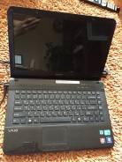 """Sony VAIO. 14"""", 2,1ГГц, ОЗУ 4096 Мб, диск 500 Гб, WiFi, Bluetooth"""