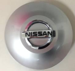 """Колпачки Дисков R17 Nissan Teana J32 2008г 40315JN02A. Диаметр Диаметр: 17"""", 1 шт."""