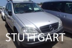 Mercedes-Benz. 163 DIZEL, 612 963