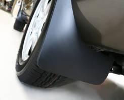 Брызговики. Toyota Corolla Toyota Camry