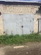 Гаражи капитальные. улица Связи 22б, р-н Трудовая, 17кв.м., электричество