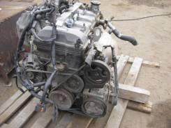 Двигатель в сборе. Mazda Premacy, CWEAW, CWFFW, CPEW, CR3W, CP8W, CREW, CWEFW Двигатели: L3VE, LFDE, FSZE, FPDE, LFVD, LFVE