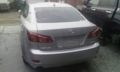 Бампер. Lexus IS250, GSE20 Lexus IS350, GSE20 Lexus IS300 Двигатель 4GRFSE