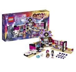 Конструкторы Лего. Под заказ