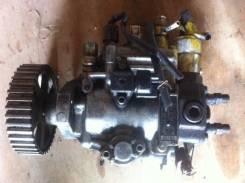 Топливный насос высокого давления. Toyota Corolla, CE101, CE102, CE113, CE105, CE116, CE107 Toyota Caldina, CT199, CT197 Toyota Sprinter, CE102, CE113...
