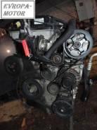 Двигатель Dodge Caliber 2007 1.8 бензин