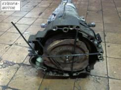 АКПП Audi A6 (C6) 2005-2011 (4х4, 6HP19 HYR)