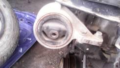 Подушка двигателя. Nissan Primera, P11 Двигатель QG18DE