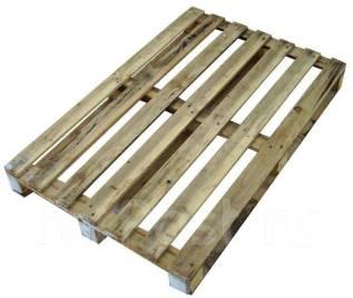 Продам деревянный палет