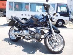 BMW R 1150 R. 1 150 куб. см., исправен, птс, без пробега