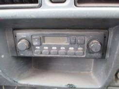 Радиоприемник. Mazda Bongo, SS28H, SS28M, SS28ME, SS28R, SS28V, SS48V, SS58V, SS88H, SS88M, SS88R, SS88V, SS88W, SSE8R, SSE8W, SSE8WE, SSF8R, SSF8RE...