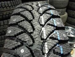 Cordiant Sno-Max. Зимние, шипованные, 2017 год, без износа, 4 шт