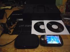HTC Touch P3450. Б/у
