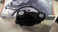 Подушка двигателя. Honda: Mobilio, Airwave, Mobilio Spike, Fit Aria, Fit Двигатели: L15A, L13A