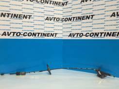 Тросик переключения автомата. Mitsubishi Airtrek, CU2W Двигатель 4G63T