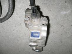 Регулятор давления топлива. Mitsubishi Pajero iO, H76W, H66W Двигатели: 4G93, GDI
