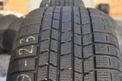 Dunlop DSX-2. Зимние, без шипов, 2011 год, без износа, 4 шт