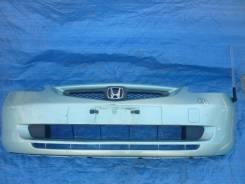 Бампер. Honda Jazz, GD1 Honda Fit, GD1