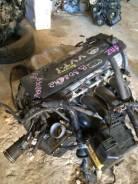 Двигатель в сборе. Toyota Ipsum, ACM21, ACM26 Двигатель 2AZFE