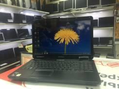 "Acer eMachines. 15.6"", ОЗУ 3072 Мб, диск 250 Гб, WiFi, аккумулятор на 1 ч."