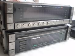 Pioneer Carrozzeria AVIC-ZH900