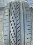 Goodyear Excellence. Летние, износ: 10%, 1 шт