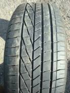 Goodyear Excellence. Летние, износ: 30%, 1 шт