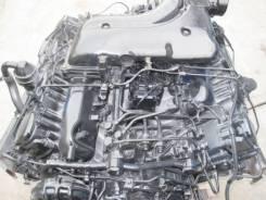 Продам двигатель Mitsubishi 8DC11 (1999/ 4WD)