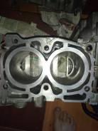 Блок цилиндров. Subaru Impreza WRX STI, GRB Двигатель EJ20