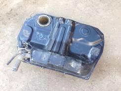 Бак топливный. Honda Partner, EY7, EL1, EL2 Honda Orthia, EL2, EL1 Двигатели: D15B, B20B, B18B