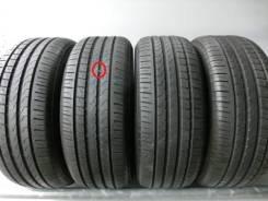 Pirelli Cinturato P7. Летние, 2012 год, без износа, 4 шт