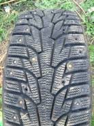 Hankook Winter i*Pike RS W419, 215/55 R16