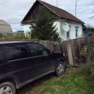 Продаётся хороший дом с земельным участком в селе Осиновка. Краснознамённая, р-н Осиновка, площадь дома 25 кв.м., скважина, электричество 15 кВт, ото...