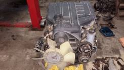 Двигатель. Toyota: Verossa, Progres, Crown, Mark II Wagon Blit, Crown / Majesta, Brevis, Crown Majesta, Mark II Двигатель 1JZFSE