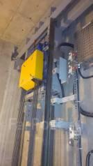 Продажа, монтаж лифтов эскалаторов, установка подъемников купить лифт