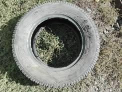 Toyo Garit G4. Зимние, без шипов, износ: 20%, 1 шт